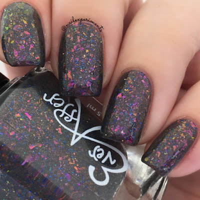 ever after polish mount nopal swatch o-pal-eez 2018 collection