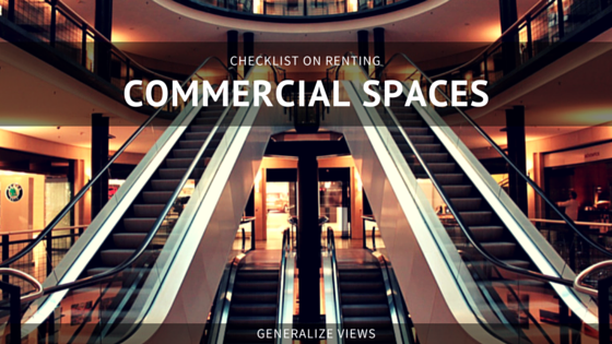 checklist-on-renting-commercial-spaces