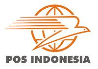 PT Pos Indonesia (Persero) - Penerimaan Untuk Posisi Bagian Operasional December 2019