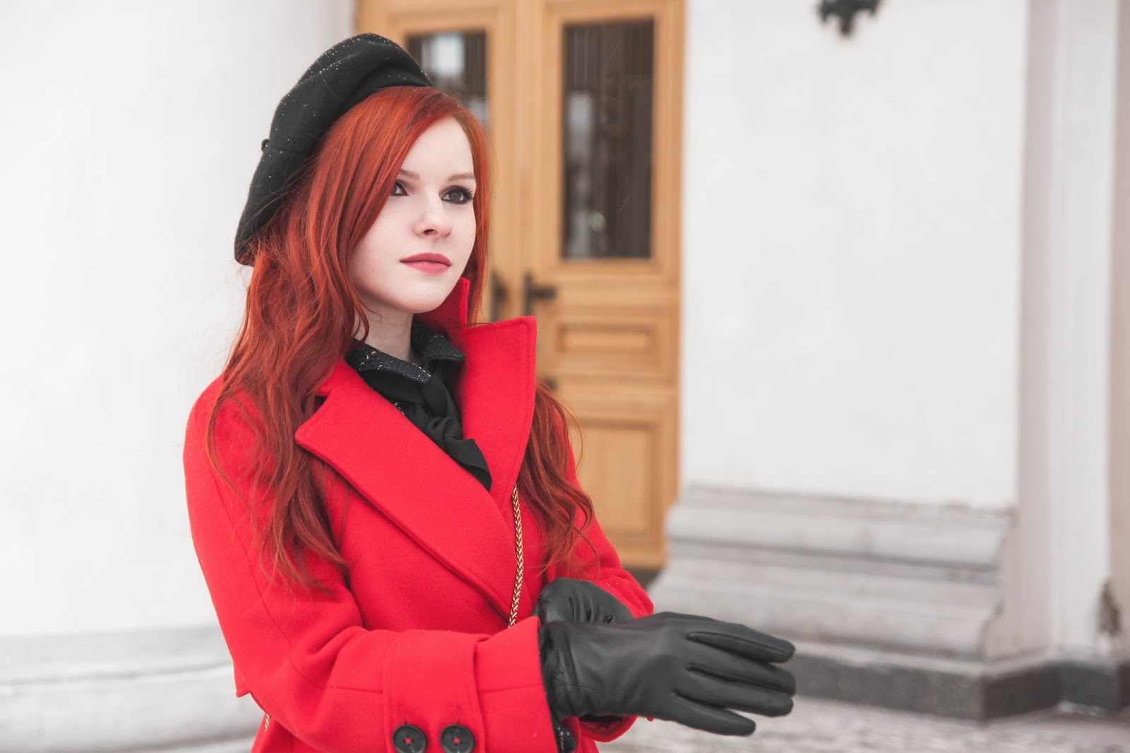 http://www.recklessdiary.ru/2018/01/Metisu-otzyvy-chto-nosit-nevysokim-blogery-malenkogo-rosta-krasnoe-palto.html