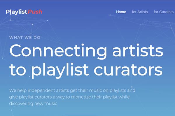 Ganar Dinero por Internet escuchando música
