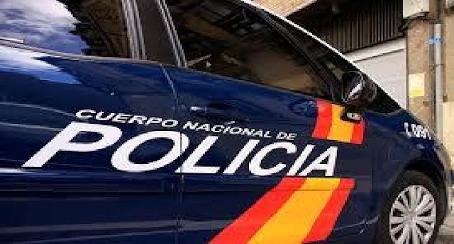 Sospetto caso di femminicidio ad Ibiza di una 21enne italo-spagnola