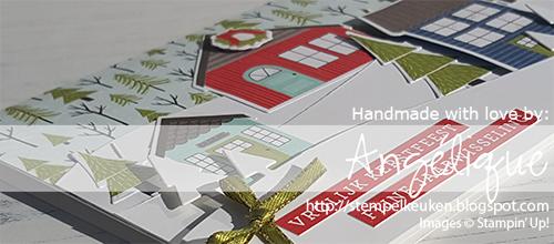 de Stempelkeuken Stampin'Up! producten koopt u bij de Stempelkeuken #stempelkeuken #stampinup #stampinupnl #dsp #trimmingthetown #cardmaking #papercrafter #papercrafting #papierhobby #kaartenmaken #echtepostiszoveelleuker #diy #handgemaaktekaarten #kaart #cards #christmascards #christmasinjuly #kerstkaart #kerstinjuli #denhaag #westland #rotterdam #delft #naaldwijk #poeldijk