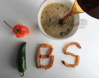 اطعمة تثير مرض القولون العصبي  الهضمي