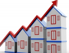 buying investment property in Adelaide