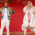 "Single ""Rake It Up"" do Yo Gotti com Nicki Minaj entra no top 10 da Billboard"