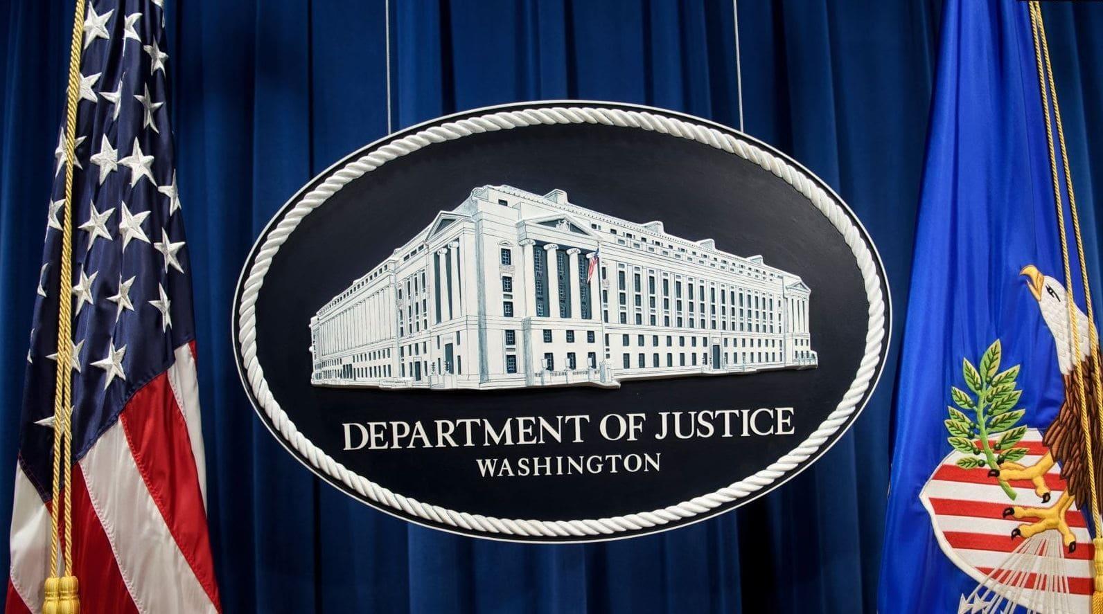 ABD Adalet Bakanlığı, Finansal Suçlarla Mücadele İçin Kripto Ekibi Kurdu