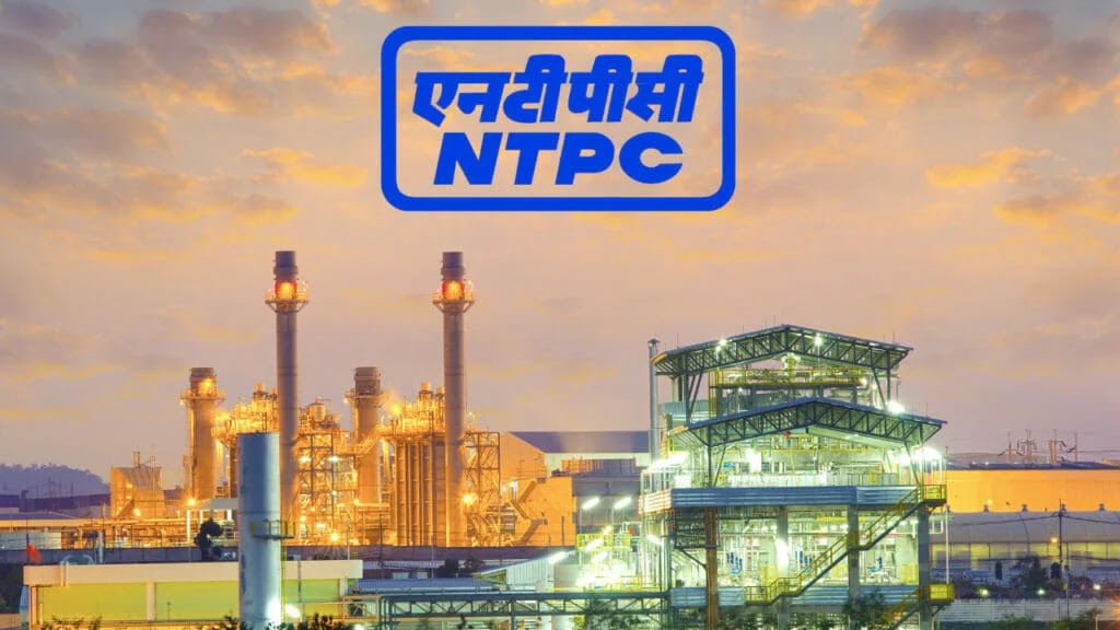 280 POST FOR NTPC JOBS. Fresh Graduate Engineers for 2021 (Advt. No. 05/2021) | Salary ₹ 40,000 – 1,40,000/-