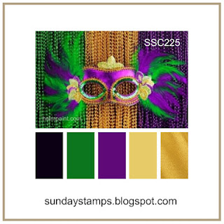 http://sundaystamps.blogspot.com/2020/02/ssc225-bright-and-bold.html