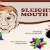 Sleight of Mouth Examples #infographic