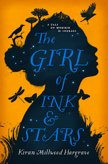 https://www.goodreads.com/book/show/27973757-the-girl-of-ink-and-stars?ac=1&from_search=true