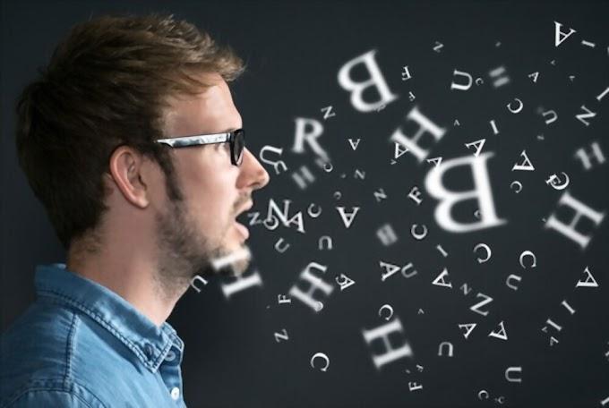 Herramientas gratuitas para convertir tus temarios  en voz y así poder estudiar donde quieras.