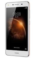 daftar harga hp android Huawei Y5II