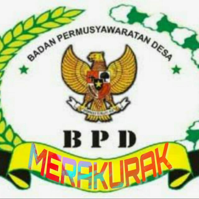 Susunan Pengurus Asosiasi Badan Permusyawaratan Desa (BPD) Kecamatan Merakurak 2019 - 2025