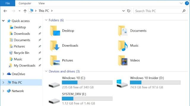 Cara Alternatif Jika Laptop Tidak Bisa Connect WiFi
