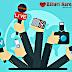 जनता और सरकार के बीच पारदर्शिता स्थापित करने का सशक्त माध्यम है मीडिया