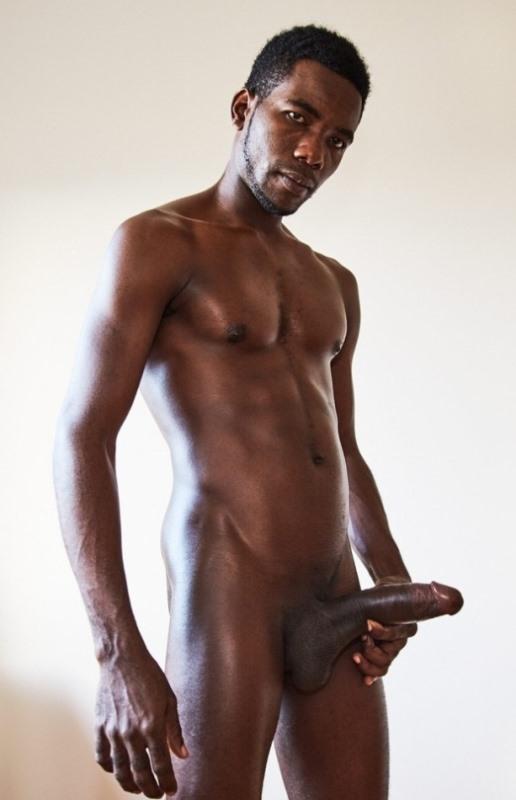 nude-lebron