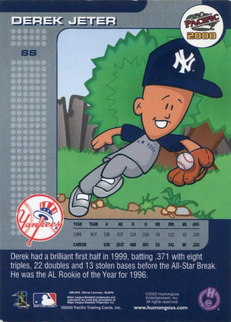 dime boxes the low end baseball card collector u0027s journey top