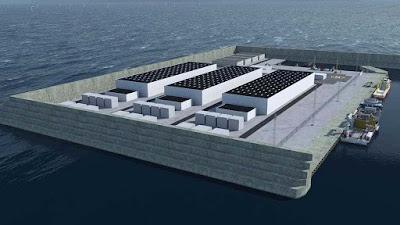 Ilha-de-energia