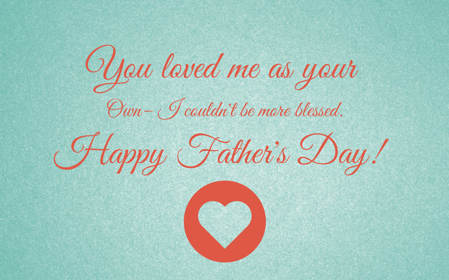 happy fathers day,fathers day,happy father's day 2019,happy fathers day quotes,fathers day quotes,happy father's day 2018,happy fathers day 2018,happy father's day whatsapp status,happy father's day,happy fathers day images,happy fathers day wishes,fathers day images,happy father's day quotes,happy fathers day pictures,happy fathers day wallpapers 2016.,happy father day