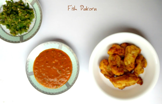 fish-pakora-recipe