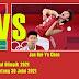 Mampukah Aaron Chia-Soh Wooi Yik Menewaskan Jun Hui-Yu Chen Semi Final Badminton Olimpik 2021