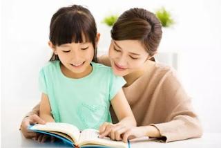 cara mengajarkan anak bersifat baik