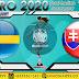 PREDIKSI BOLA SWEDEN VS SLOVAKIA JUMAT, 18 JUNI 2021