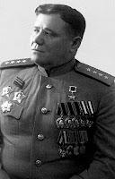 Andrei Yeremenko