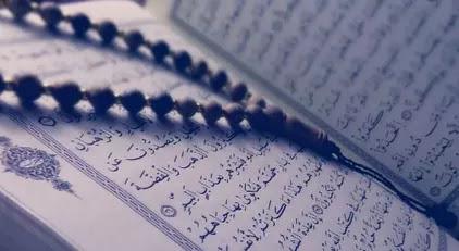 Tafsir Al-Qur'an Surat Fatir Ayat 32