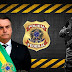 """Bolsonaro diz que nomeia diretor da PF nesta segunda-feira: """"Não vamos admitir mais interferência. Acabou a paciência"""""""
