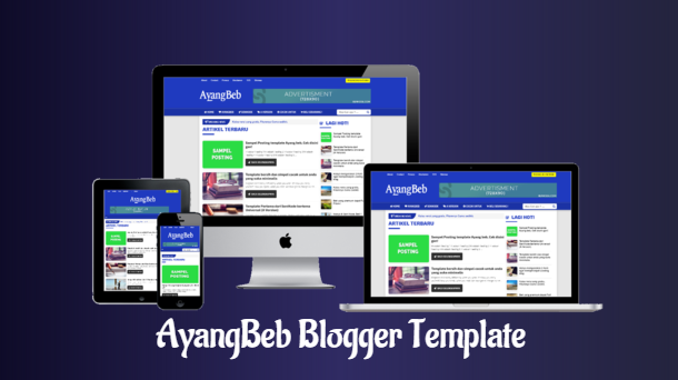 download template ayangbeb, template blogger ayangbeb, template blogger premium gratis
