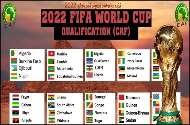 تصفيات كأس العالم,تصفيات كأس العالم 2022,كاس العالم 2022,تصفيات كاس العالم,كأس العالم 2022,كأس العالم,مجموعات تصفيات كأس العالم 2022 افريقيا,ترتيب مجموعة المغرب,تصفيات كاس افريقيا 2021,ترتيب مجموعات تصفيات امم افريقيا,ترتيب مجموعة الجزائر,ترتيب المجموعات,ترتيب مجموعة مصر,ترتيب مجموعة تونس,مجموعات تصفيات كاس العالم 2022 افريقيا,كاس العالم,ترتيب مجموعات,تصفيات كأس العالم 2022 أفريقيا,مجموعات تصفيات كاس العالم افريقيا,تصفيات