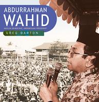 Abdurahman Wahid