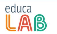 http://cedec.ite.educacion.es/es/descargade-contenidos