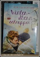 http://ruby-celtic-testet.blogspot.com/2016/11/wintersternschnuppen-von-kim-culbertson.html