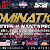 """Pinoy Pride 40: """"DOMINATION"""" Full Fight card Realeased!"""