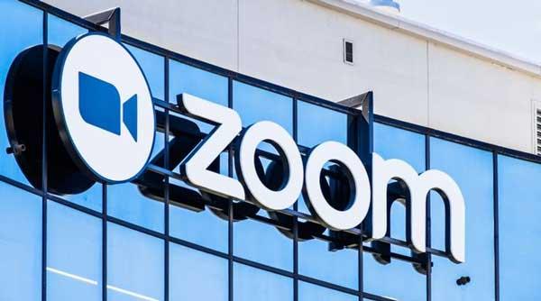 10 tips mengamankan rapat online zoom