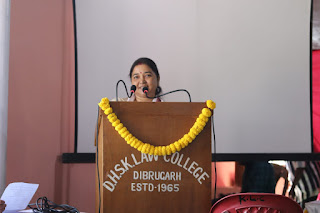 workshop-in-D.H.S.K-Law-College