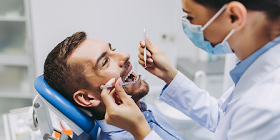 Mejor dentista general concepción