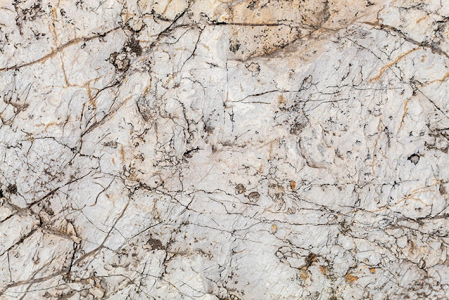 Free Natural Stone Textures Vol 2 - 1