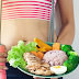 Top 10 Fat Burning Foods For Women!