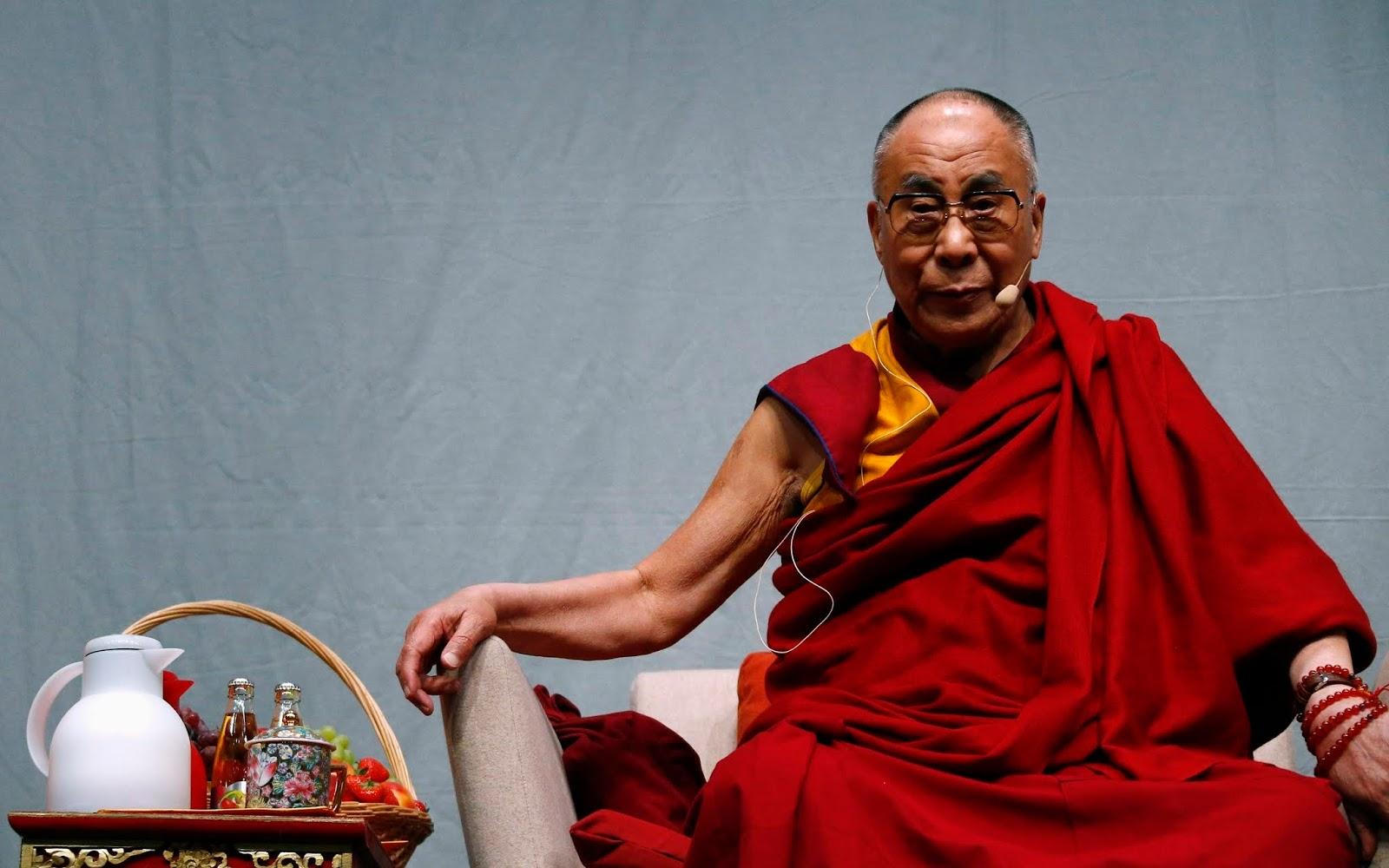 Religion, Tibetan Buddhism, Buddhism, Dalai Lama, Tenzin wallpaper