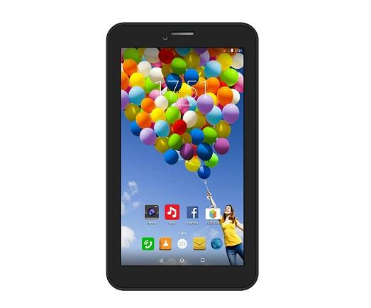 Spesifikasi Evercoss Winner Tab S3 Tablet 4G Lokal