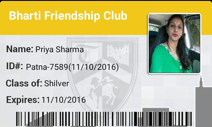 free dating club kolkata