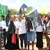 Kampuni ya GreenWastePro yahamasisha wananchi kutumia mifuko mbadala
