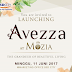 [NEWS ]LAUNCHING AVEZZA MOZIA DI BSD CITY