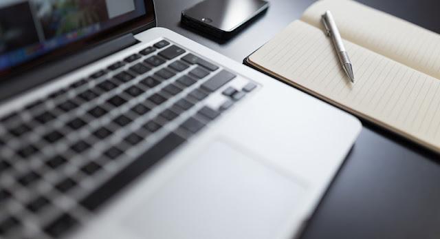 Image result for Trik Seo Terbaru Untuk Blogger