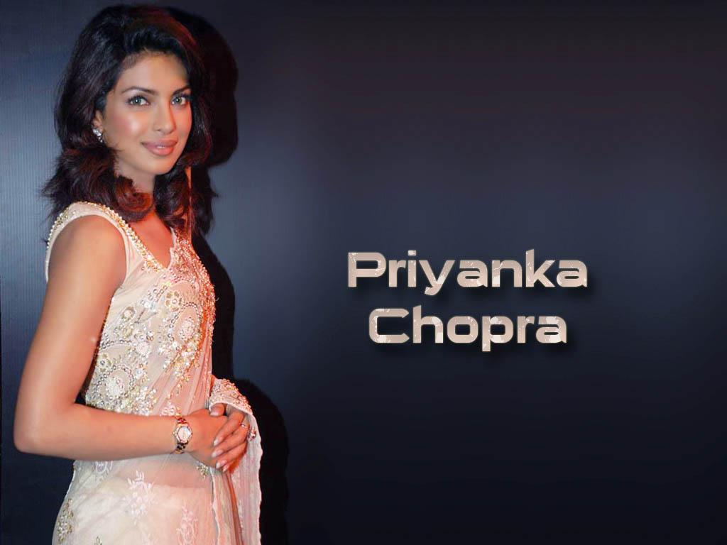 Cars Hd Wallpaper For Computer Priyanka Chopra Wallpapers