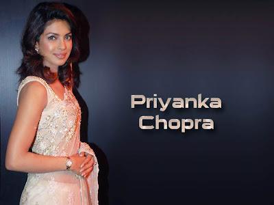 Priyanka Chopra Normal Resolution HD Wallpaper 7